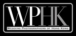 Wedding Photographers of Hong Kong (WPHK)