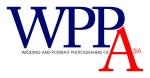 Member of WPPA