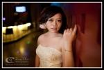 RCP Pre-wedding 2012