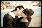 IMG_3728 Mono