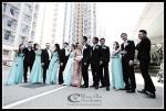 Tiffany & Pak Wedding Day 3