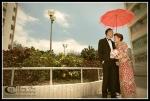 Tiffany & Pak Wedding Day 7