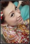 Tiffany & Pak Wedding Day 5