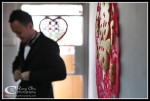 Tiffany & Pak Wedding Day 6