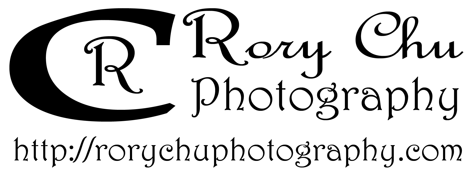 Rory Chu Photography
