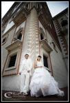 Anita & Adhi Pre-wedding Macau -152