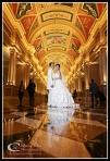 Anita & Adhi Pre-wedding Macau -178