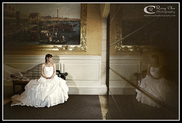 Anita & Adhi Pre-wedding Macau -186 copy