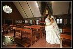 Anita & Adhi Pre-wedding Macau -326