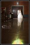 Anita & Adhi Pre-wedding Macau -341