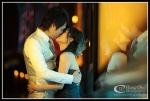 RCP Macau Pre-wedding 2012
