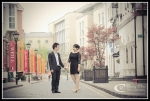 RCP Shanghai Pre-wedding 2012