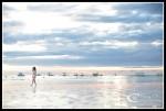 RCP Boracay 2012