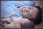 Alix & Andy-34
